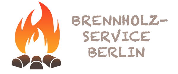 Logo Brennholzservice Berlin